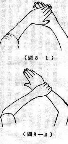 (9).jpg