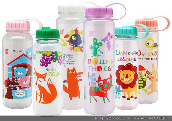 PK&PB Bottles_June