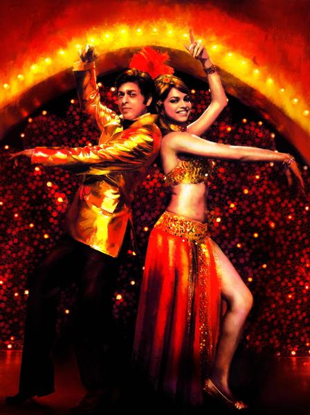《如果.愛在寶萊塢》1.jpg