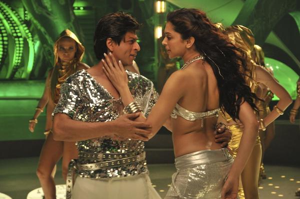《寶萊塢之麻吉大明星》1.jpg