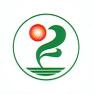 MOA自然農法標誌.png