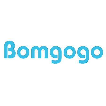 Bomgogo logo new 450x450.jpg