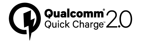 quick-charge-black-logo.png