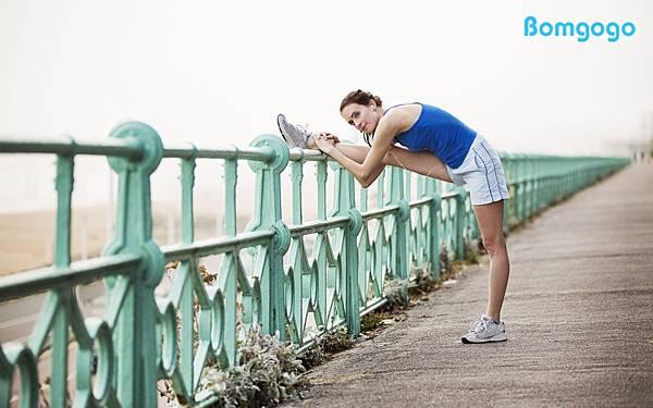 elongation-workout-runningg.jpg