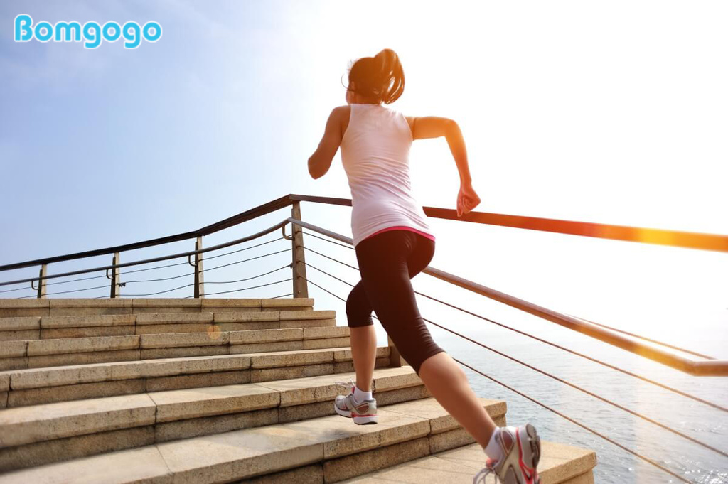 weight-loss-running-stairs-cardio.jpg