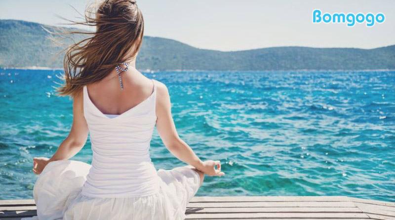 relax-meditate-cropped-800x445.jpg