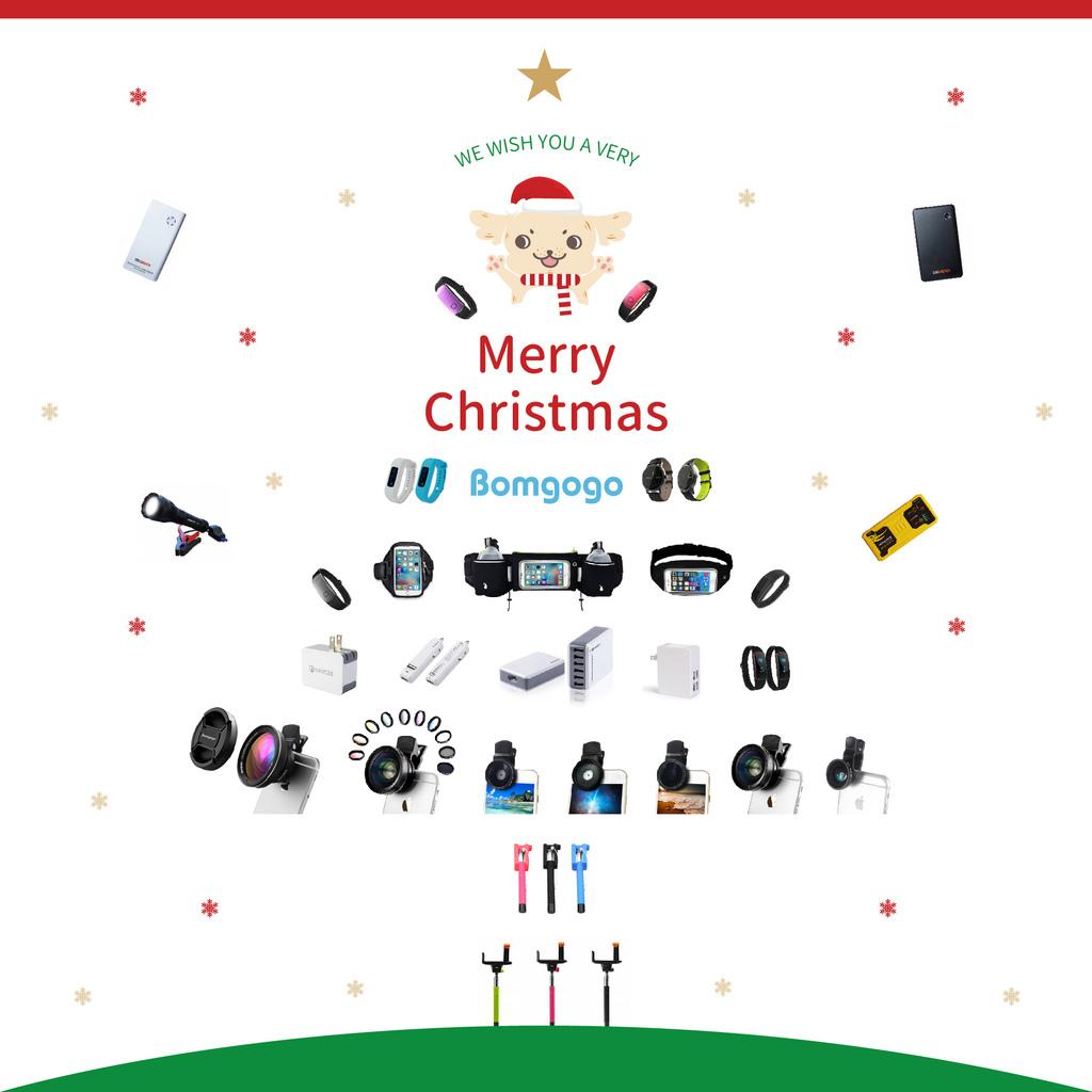聖誕節賀圖 20161222-01.jpg