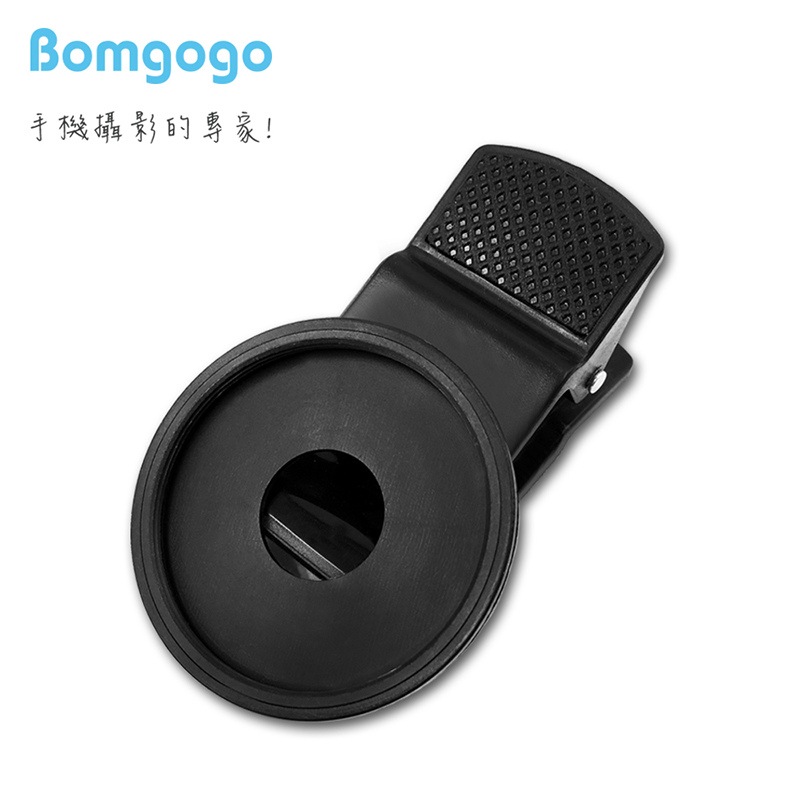 Bomgogo 37mm 專業級手機鏡頭夾 主圖.jpg