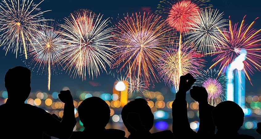 How-to-keep-your-dog-safe-and-at-ease-when-the-fireworks-start.jpg