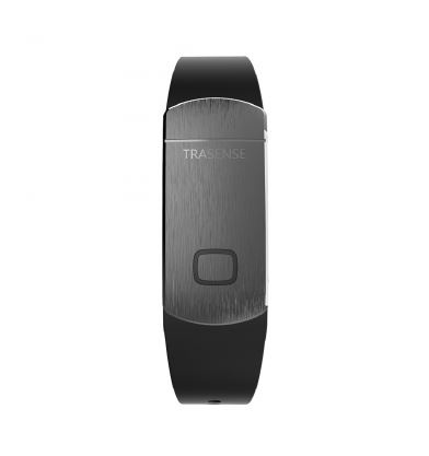TRASENSE _SH06 極簡單設計智能手環