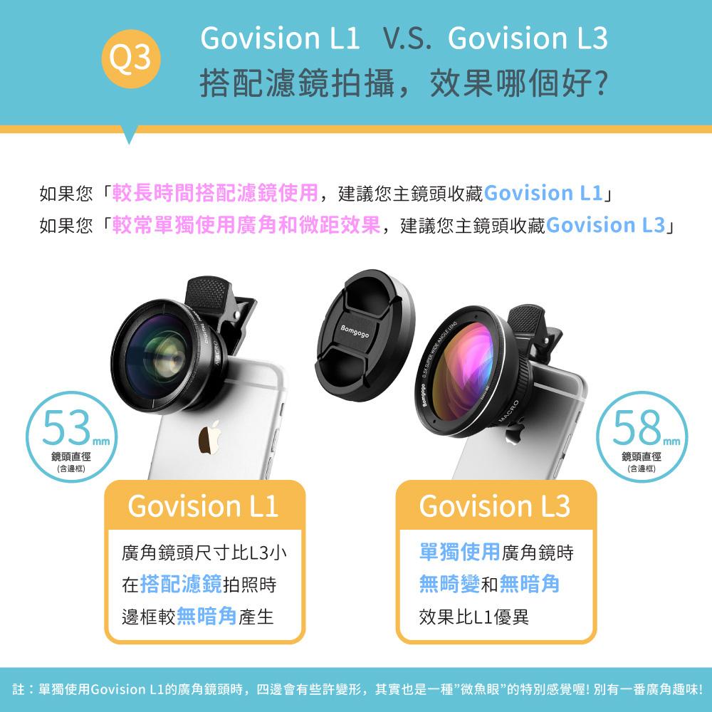 Bomgogo Govision L3大解密-4