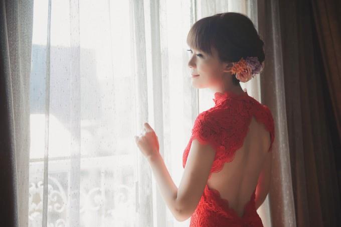 首都飯店首都飯店婚攝台北婚攝婚禮記錄婚攝推薦婚攝新祕BONADSC_0074-680x452