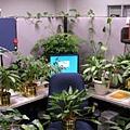 三個方法讓辦公室更舒服.jpg