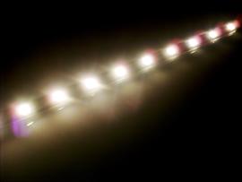 LED條燈2