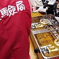 市售瓦斯爐25%不合格 2012 9月
