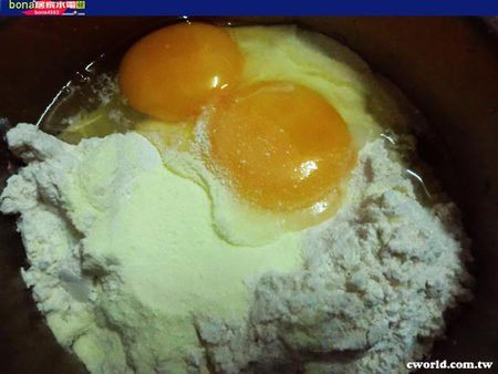 哆啦A夢雞蛋糕-03