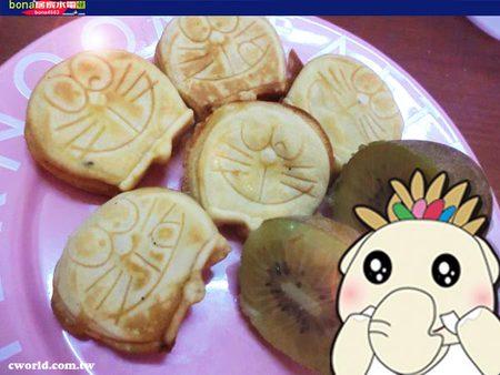 哆啦A夢雞蛋糕-01