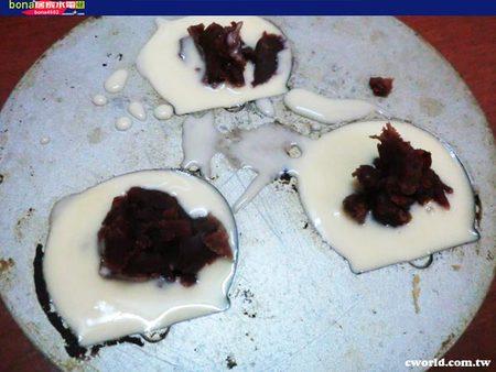 哆啦A夢雞蛋糕-06