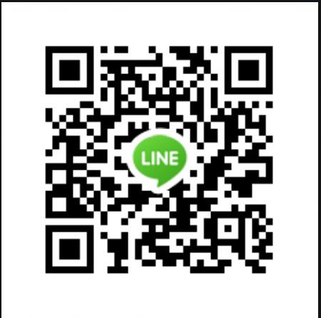 (4)bona居家_LINE ID