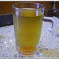 胡蘿蔔茶摘野獅01~07