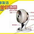 勳風負離子渦輪循環扇HF-7626-01.jpg