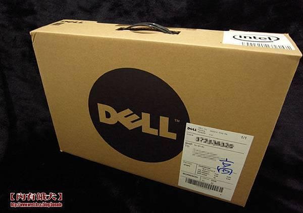 Dell™ Inspiron 13R