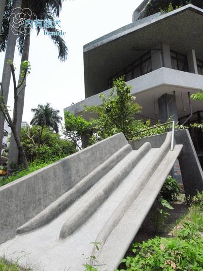 礁溪鄉戶政事務所
