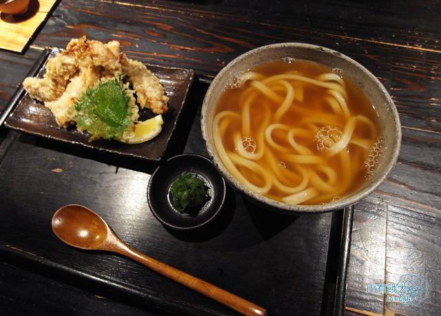 山元麺蔵.山元麵藏