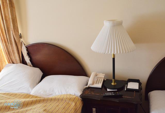 ホテルソニア.HOTEL SONIA