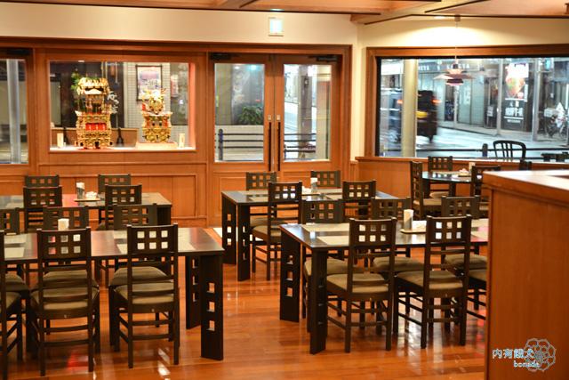 カフェ&レストラン 花水木.咖啡&餐廳 花水木