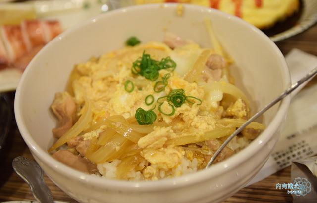 春夏冬日本家庭料理