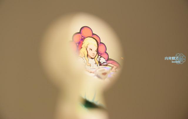 水曜日のアリス.星期三的愛麗絲