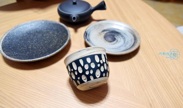 常滑陶瓷器散步道