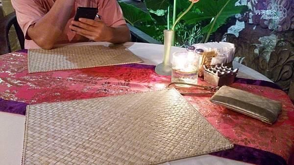 Ibu Rai Bar & Restaurant