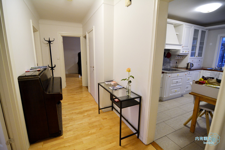Downtown-Beautiful-3x2-Penthause-Apartment
