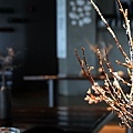 Sjávarborg Restaurant.Sjavarborg Restaurant