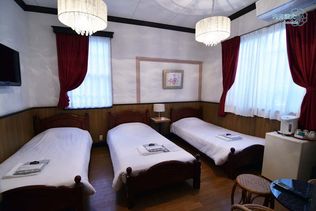 ホテルニューカマクラ.Hotel New Kamakura