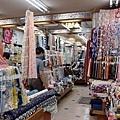 ノムラテーラー.Nomura Tailor