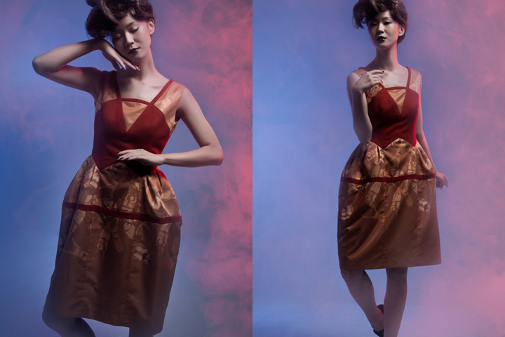 mechant-bebe-2011-12-aw-collection-dress