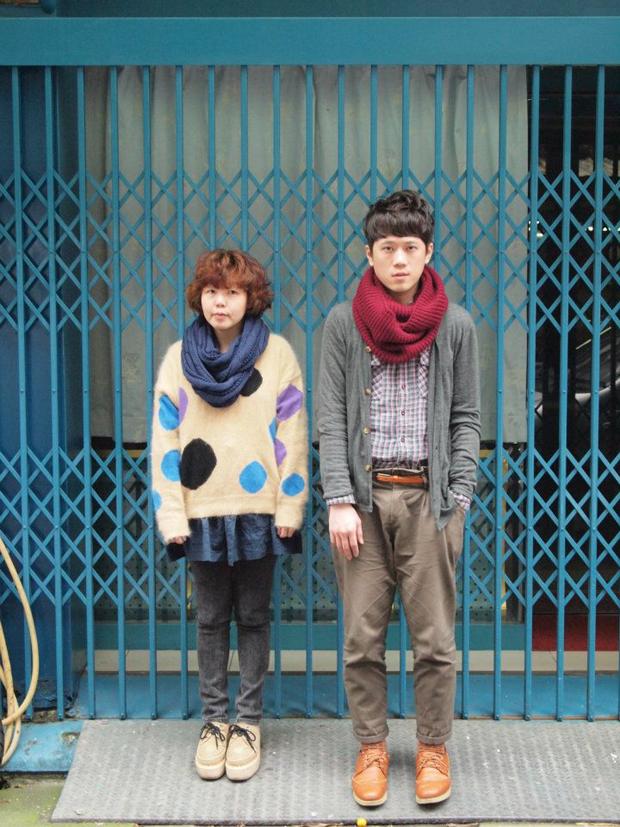 4.永吉路491巷7弄1號-outfit.jpg