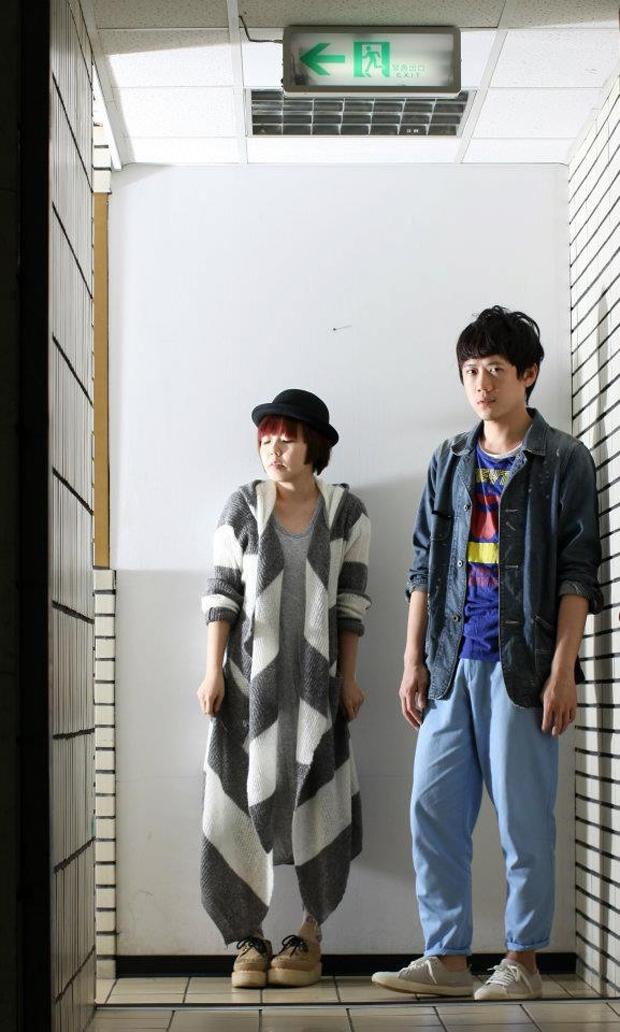 6.I-LOVE-NY-outfit.jpg