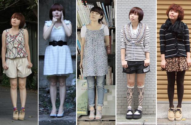 9.花椰-outfit.jpg