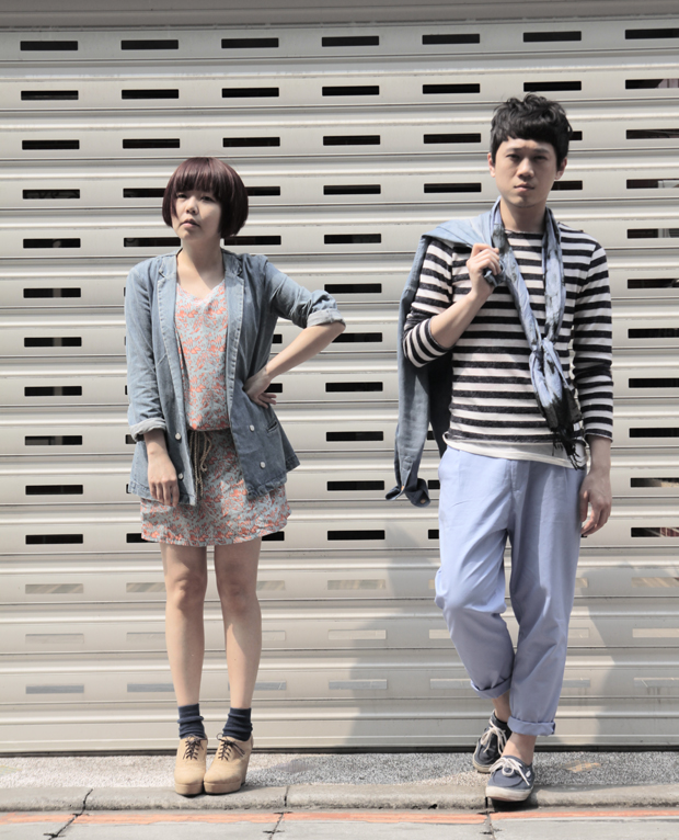 10.CLOSET-outfit.jpg