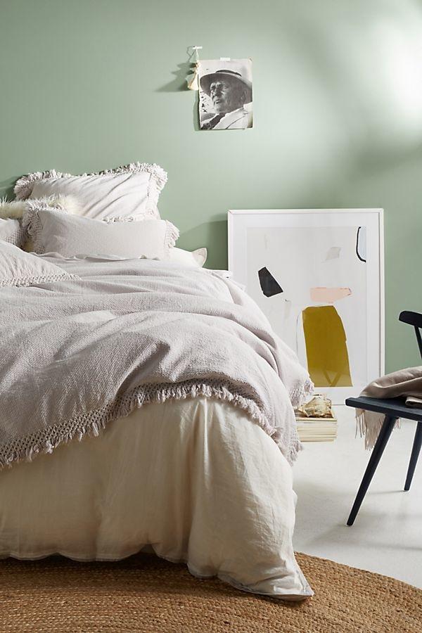 床單3.jpg