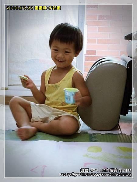 2010-7-22 下午 04-52-15.JPG