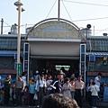 2009-1-29 下午 04-00-32.JPG