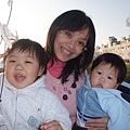 2009-1-29 下午 04-57-42.JPG