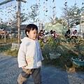 2009-1-29 下午 05-05-47.JPG