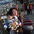 2009-1-29 下午 05-18-11.JPG