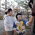 2009-1-29 下午 05-24-47.JPG
